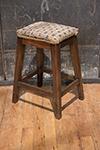 english stool
