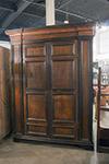 italian cupboard