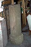 english stone column