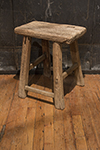english joint stool