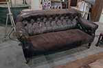 english country house sofa